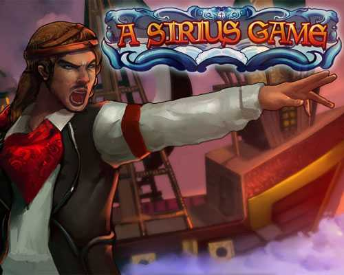 A Sirius Game Free Download