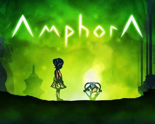 Amphora PC Game Free Download