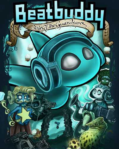 Beatbuddy Tale of the Guardians Download