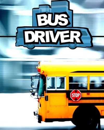 Bus Driver Free PC Download
