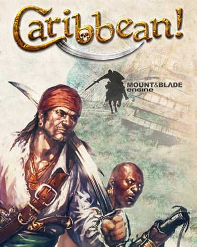 Caribbean Free Download
