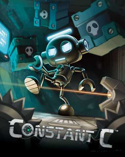 Constant C Free PC Download