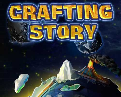 Crafting Story Free Download