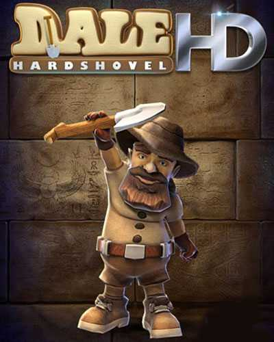 Dale Hardshovel HD Free Download