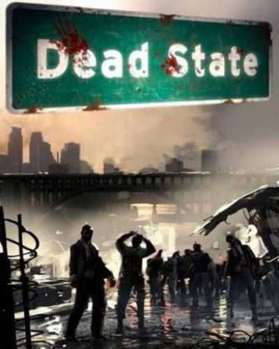 Dead State Free PC Download