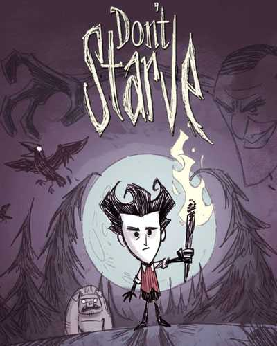 DONT STARVE FREE PC DOWNLOAD GAME ANDROID v446029  UPDATE