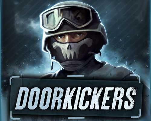 Door Kickers Free Download