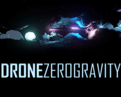 Drone Zero Gravity Free Download