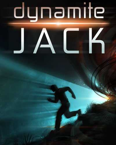 Dynamite Jack Free Download