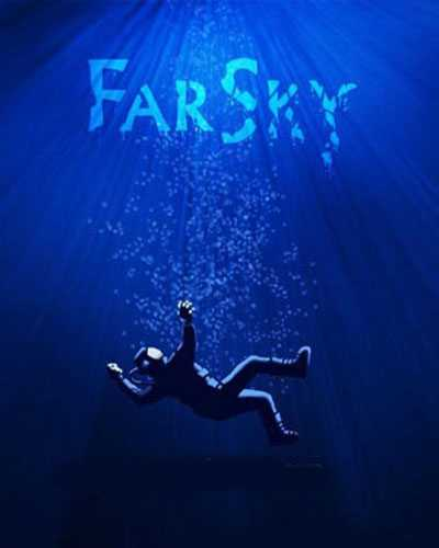 FarSky PC Game Free Download