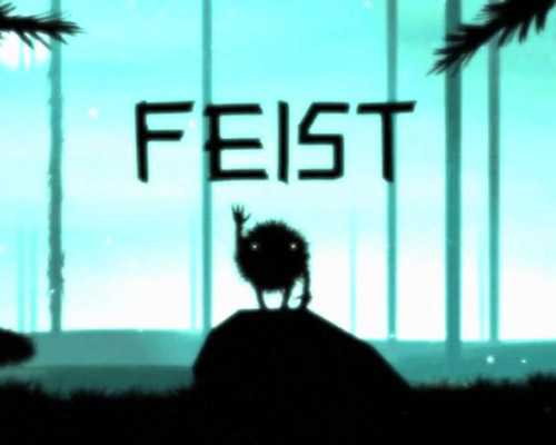 FEIST PC Game Free Download