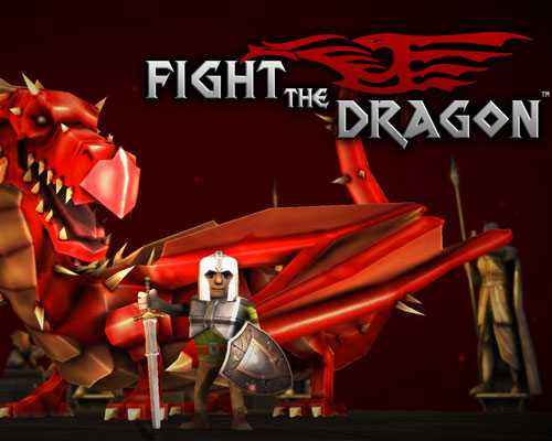 Fight The Dragon Free Download