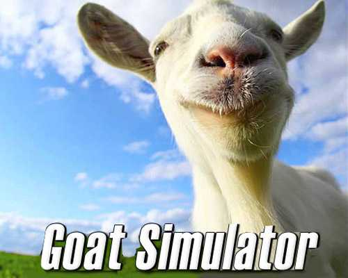 Download a game goat simulator android.