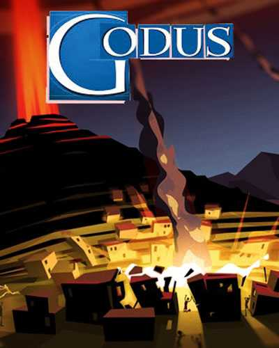 Godus PC Game Free Download
