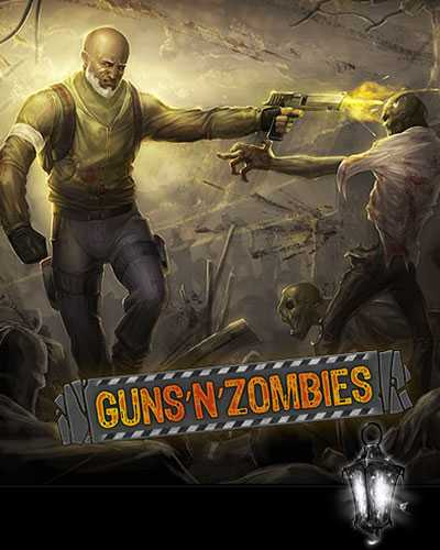 Guns n Zombies Free Download