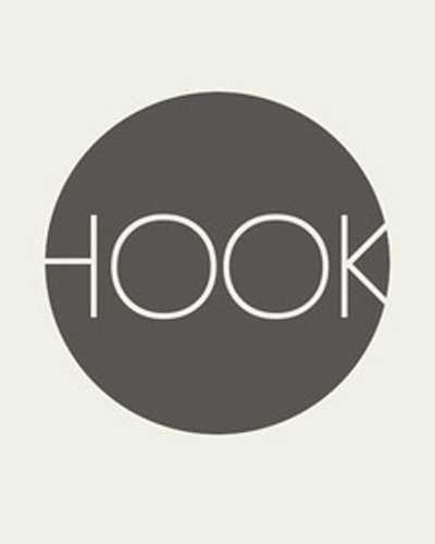 HOOK PC Game Free Download
