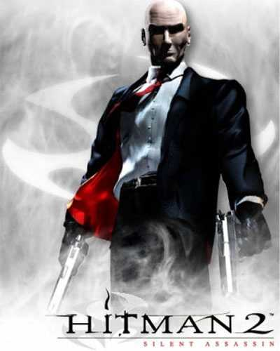 Hitman 2: silent assassin free download « igggames.