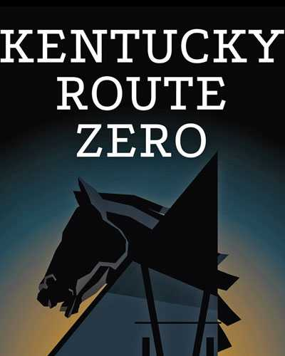 Kentucky Route Zero Free Download