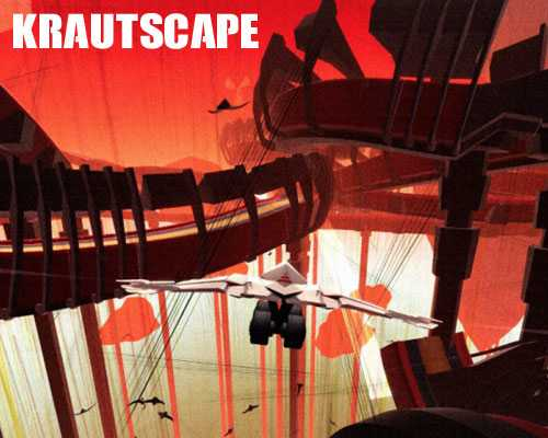 Krautscape Free PC Download