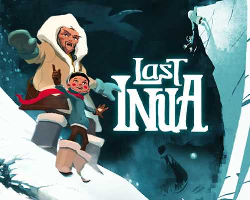 Last Inua Free PC Download