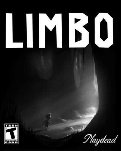 Limbo PC Game Free Download