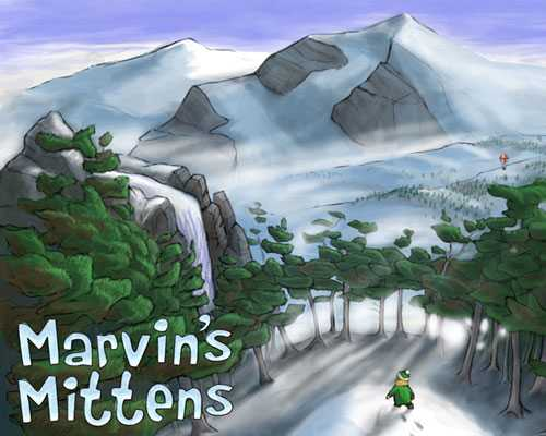 Marvins Mittens Free Download