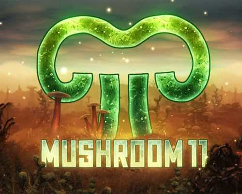 Mushroom 11 Free PC Download