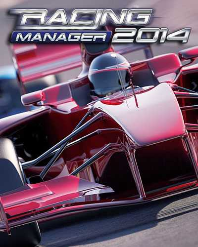 Racing Manager 2014 Free Download