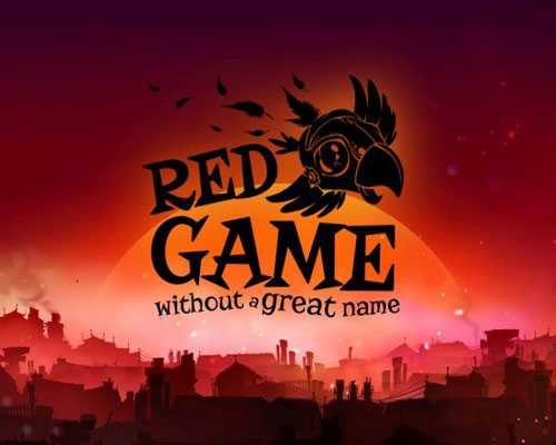 Red Game Without A Great Name Download