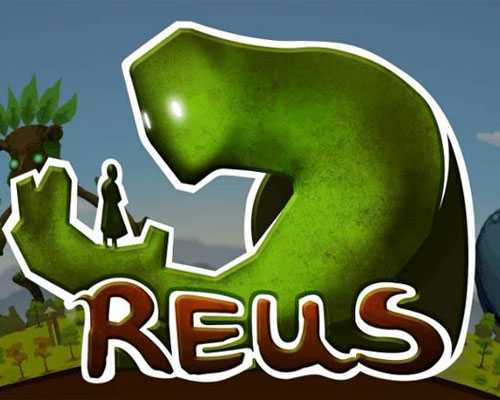 Reus PC Game Free Download
