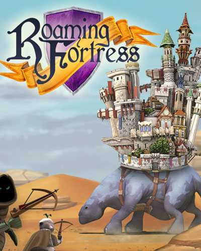 Roaming Fortress Free Download