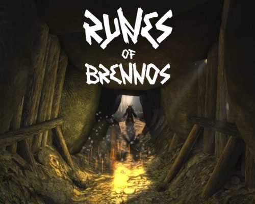 Runes of Brennos Free Download