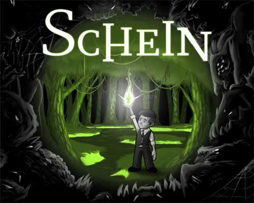 Schein PC Game Free Download