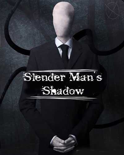 Slender Mans Shadow Free Download