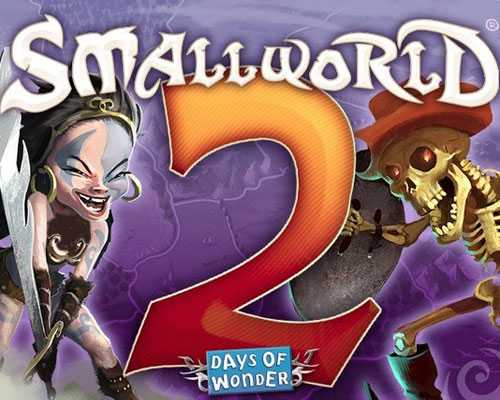 Small World 2 Free Download