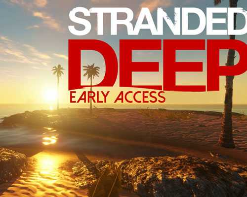 download stranded deep 32 bit tpb
