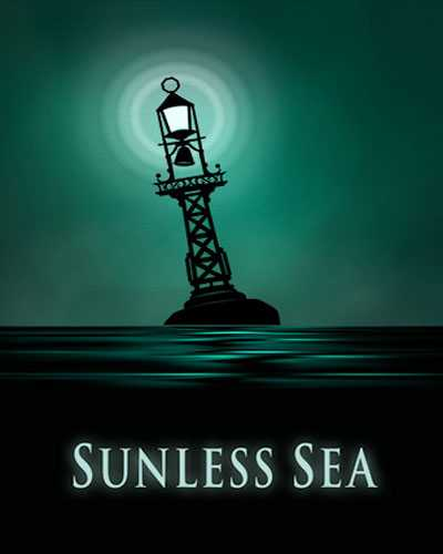 SUNLESS SEA Free PC Download