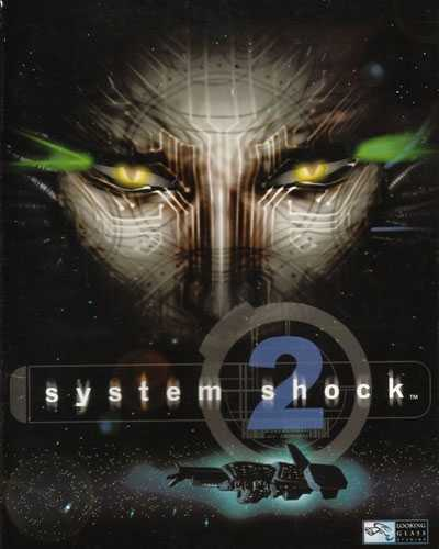 System Shock 2 Free Download