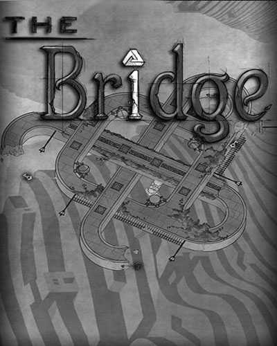 The Bridge Free PC Download