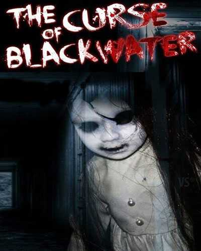 The Curse of Blackwater Free Download