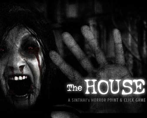 The House Free PC Download