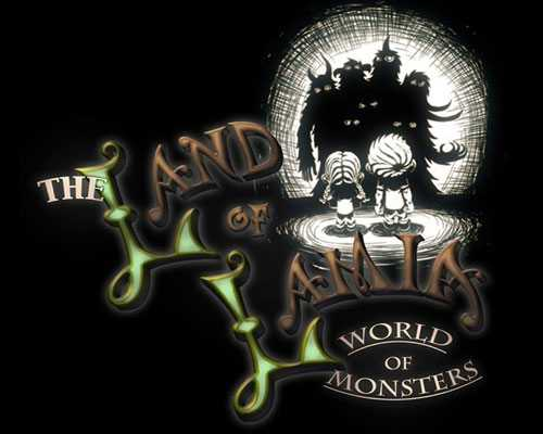 The Land Of Lamia Free Download