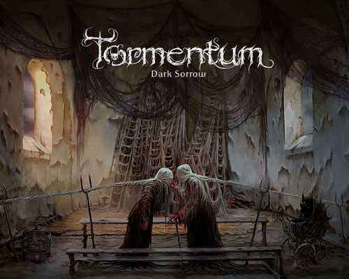 Tormentum Dark Sorrow Free Download