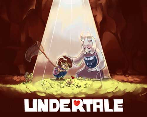 Image result for undertale download