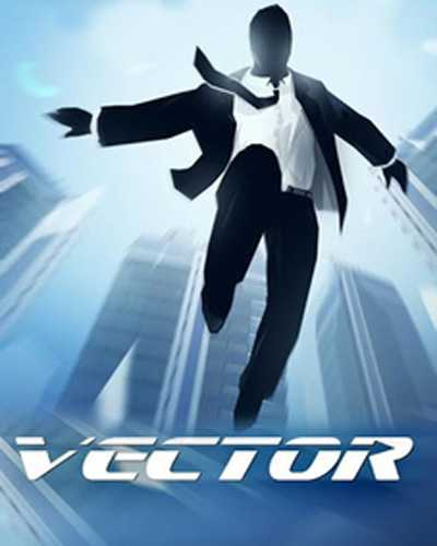 Vector PC Game Free Download