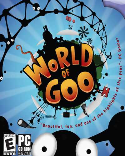 How to download world of goo full version pc game for free youtube.