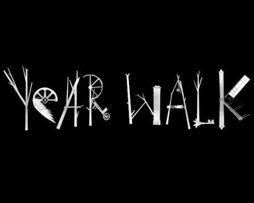 Year Walk Free PC Download