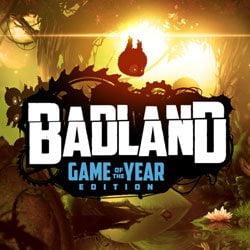 BADLAND GOTY Edition