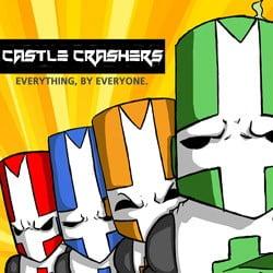 Castle Crashers Free Download