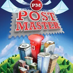 Post Master Free PC Download